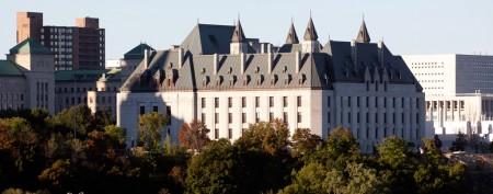 Métis win historic land claim ruling