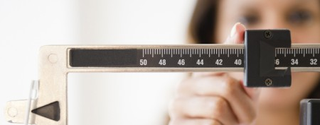 Is your personality making you gain weight?