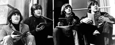 Beatles' secretary breaks her silence in movie