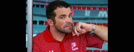 Parents say Utah ignored swim coach's abuses