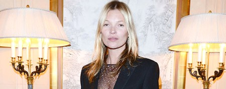 Even Kate Moss can't pull off this look