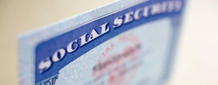 Ten burning questions about Social Security