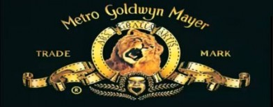 Lion in this logo killed the cameraman