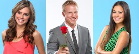 Winner of 'The Bachelor' is revealed