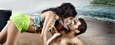 Sonal Chauhan: The latest bikini girl
