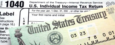 Eight most frequently missed tax deductions