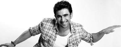 Amit Sadh will now play 'boy-next-door'