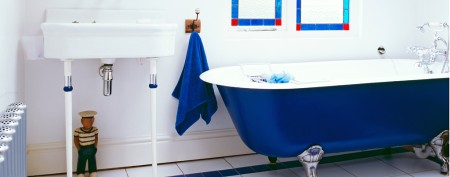 Guide to a better bathroom remodel