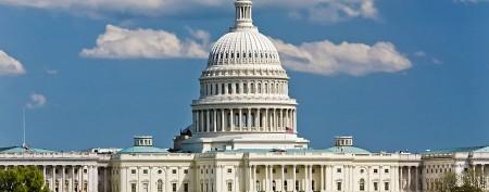 Congress's retirement plan versus yours