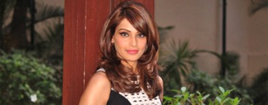 Bipasha: It is beautiful to be a mother