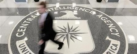 Spy agencies could scour Americans' finances
