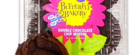 These muffins are not what they seem