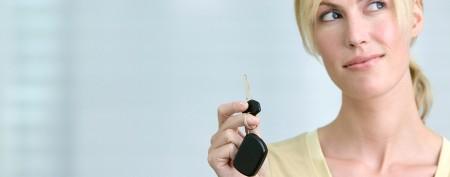Are 'smart' keys making us dumber?