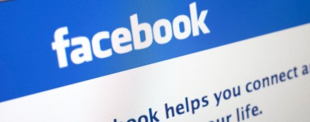 Facebook privacy settings you need to know