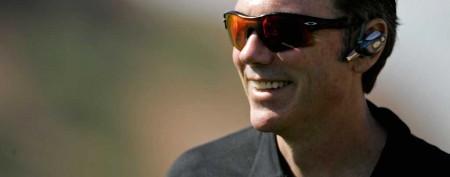 'Moneyball' genius on baseball's future