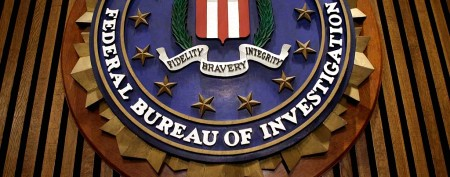 Judge rules against FBI surveillance tactic