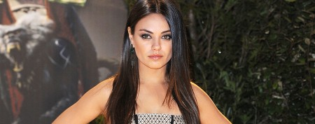 Risk that Mila Kunis is taking with her money