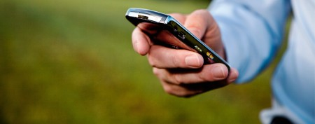 Cool things your smartphone will do