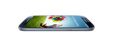 10 amazing features that the Galaxy S4 has