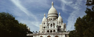 Images: World's Holiest Cathedrals