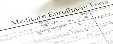 Ten secrets about Medicare you should know