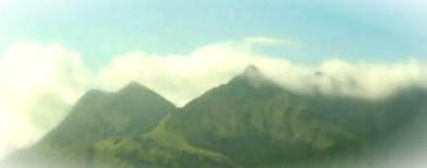 Time lapse video: Stunning Chembra Peak