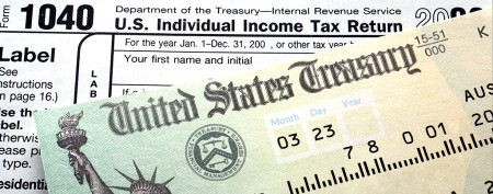 Overlooked home-related tax deductions
