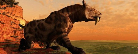Extinct animals scientists want to bring back