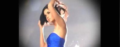 Katrina Kaif's dangerous new love
