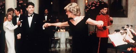 Princess Diana's dresses fetch hefty sum