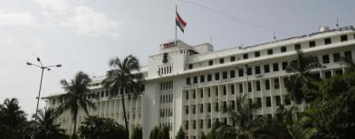 5 Maha MLAs suspended for thrashing cop