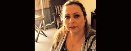 Brave Steubenville rape blogger speaks out