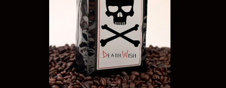 Is Death Wish Coffee safe to drink?