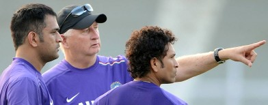 India look to increase Aussie woes