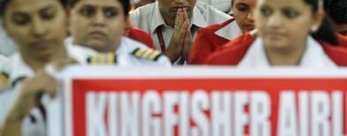 Why KFA staff may disrupt IPL matches