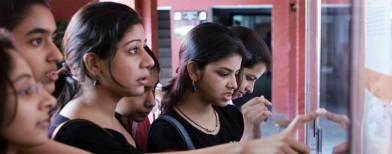 English now not compulsory for IAS exam