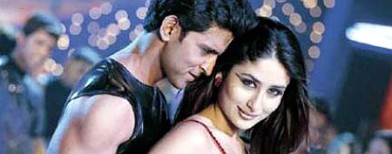 Kareena-Hrithik to reunite after 10 years