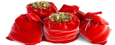 Tax free: Kashi Vishwanath temple donations