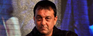 1993 blasts: Dutt gets 5-year jail term
