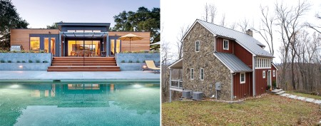 Are these really prefab houses?