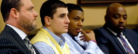 The Steubenville rape case isn't over yet
