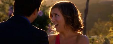 Surprise proposals shock bachelorette