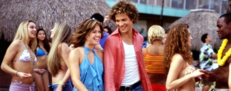 The worst spring break movies ever made
