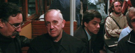 New pope revives question: What is 'Latino?'