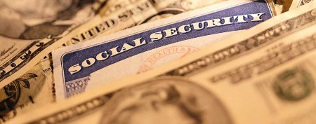 How to avoid taxes on Social Security income