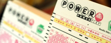 Clue to $338 million Powerball winner