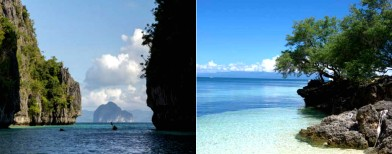 Top travel experiences in Philippines