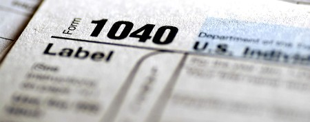 13 surprising facts about your taxes