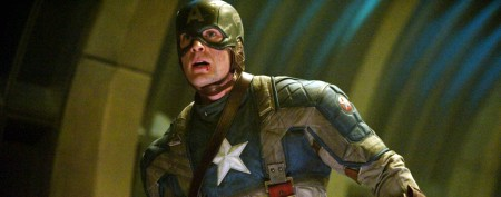 Villain cast for 'Captain America' sequel