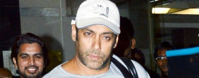 What's got Salman Khan so angry?